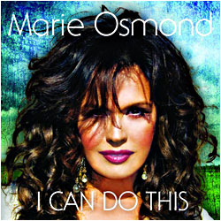 Cover image of I Can Do This
