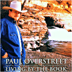 Cover image of Living By The Book