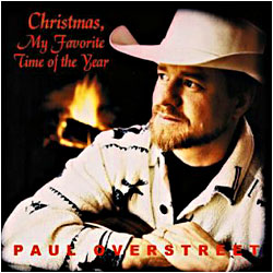 Cover image of Christmas My Favorite Time Of The Year