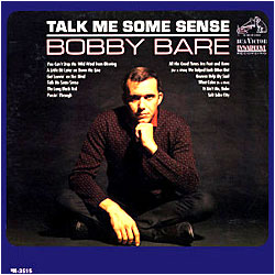 Cover image of Talk Me Some Sense