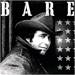 Cover image of Bare