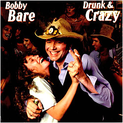 Cover image of Drunk And Crazy