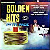 Cover image of Golden Hits Vol 2