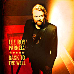 Cover image of Back To The Well