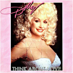 Cover image of Think About Love
