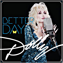 Cover image of Better Day