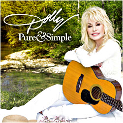 Cover image of Pure And Simple