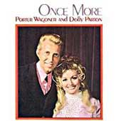 Cover image of Once More