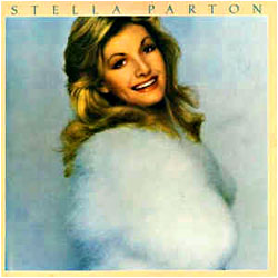 Cover image of Stella Parton