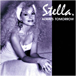 Cover image of Always Tomorrow