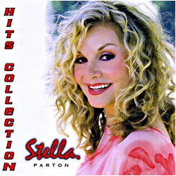 Cover image of Hits Collection
