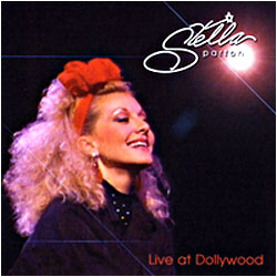 Cover image of Live At Dollywood