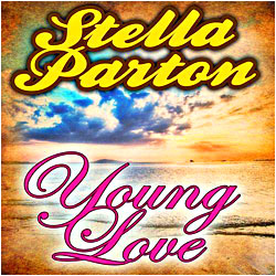 Cover image of Young Love
