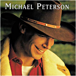 Image of random cover of Michael Peterson