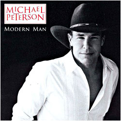 Cover image of Modern Man