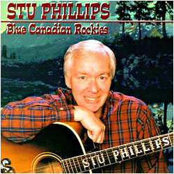 Image of random cover of Stu Phillips