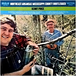 Cover image of Northeast Arkansas Mississippi County Bootlegger