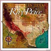 Cover image of Somewhere In Texas