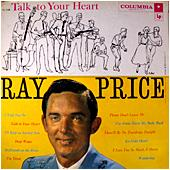 Cover image of Talk To Your Heart