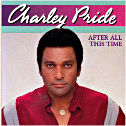 Image of random cover of Charley Pride