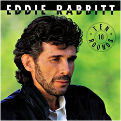 Image of random cover of Eddie Rabbitt