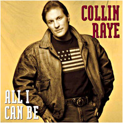 Image of random cover of Collin Raye