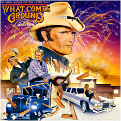 Image of random cover of Jerry Reed
