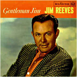 Cover image of Gentleman Jim