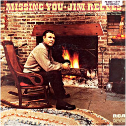 Cover image of Missing You