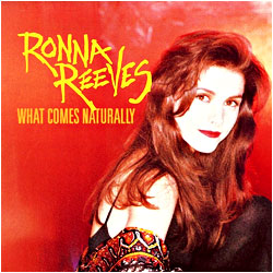 Image of random cover of Ronna Reeves