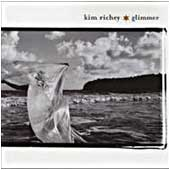 Cover image of Glimmer