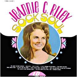 Cover image of Sock And Soul