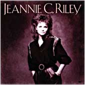 Cover image of Jeannie C. Riley