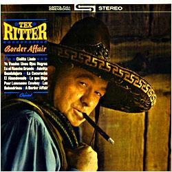 Tex Ritter - Stan Kenton Stan Kenton! Tex Ritter!