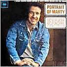 Cover image of Portrait Of Marty
