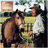 Cover image of All Around Cowboy