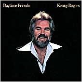 Cover image of Daytime Friends
