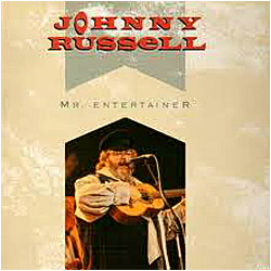 Image of random cover of Johnny Russell
