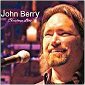 Image of random cover of John Berry