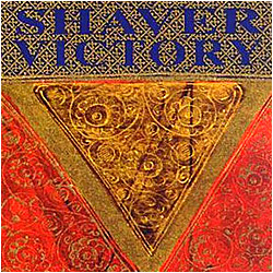 Cover image of Shaver Victory