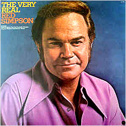 Image of random cover of Red Simpson