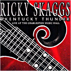Cover image of At The Charleston Music Hall