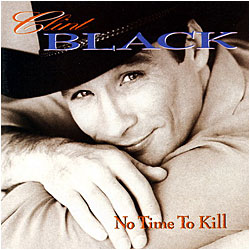 Cover image of No Time To Kill