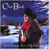 Cover image of Looking For Christmas
