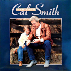 Image of random cover of Cal Smith