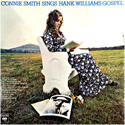 Image of random cover of Connie Smith