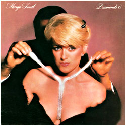 Cover image of Diamonds And Chills