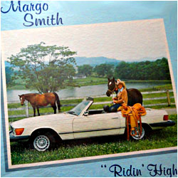 Image of random cover of Margo Smith
