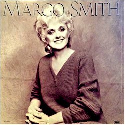 Cover image of Margo Smith