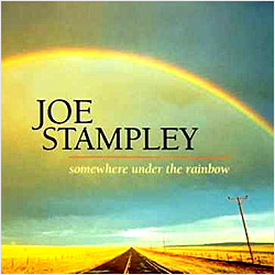 Cover image of Somewhere Under The Rainbow